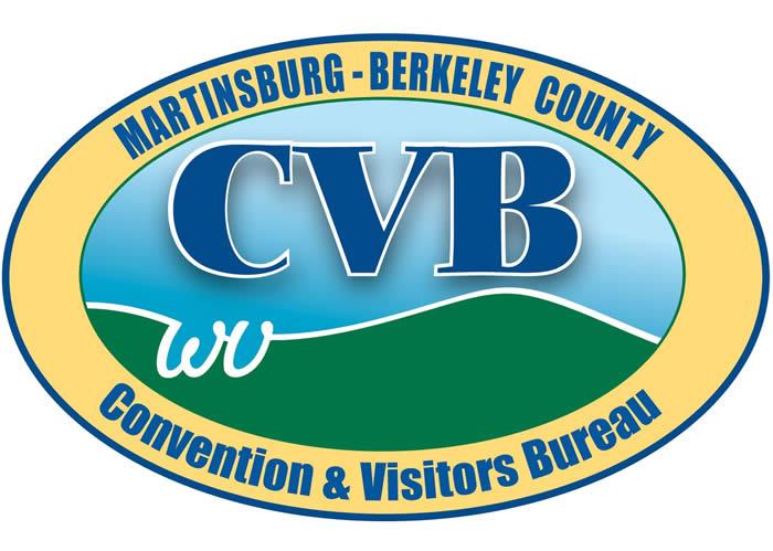 Martinsburg Visitor's Center